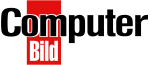 Download Computer Bild